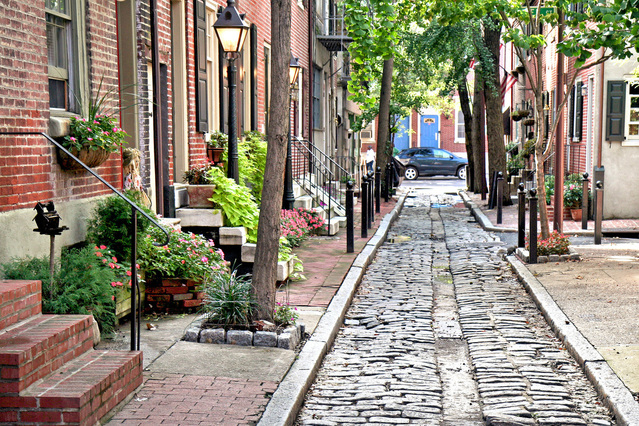 Sell Your Philly Home