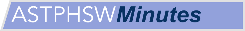 meeting_minutes_banner