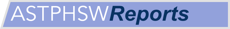 reports_banner