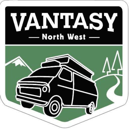 Vantasy Northwest