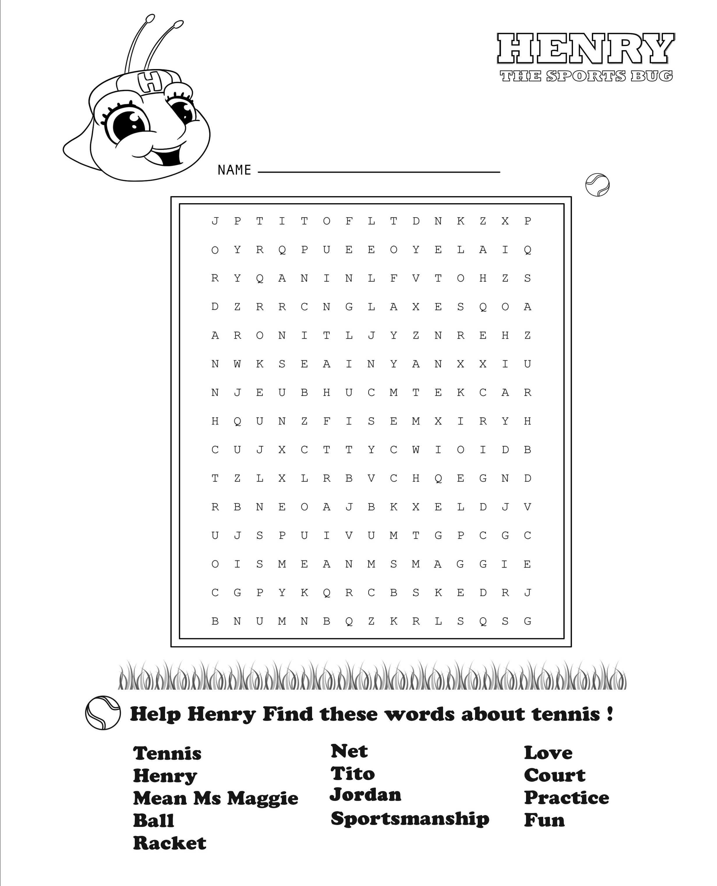 HTSB_Tennis_Word_Search