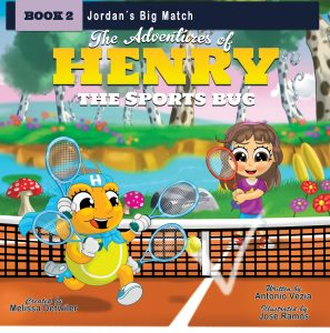HTSB_Book_2_Cover