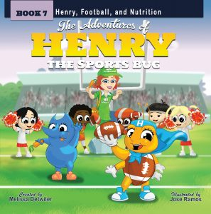HTSB_Book_7_Cover