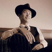 ライトハウスバプテストチャーチピアニスト名古屋スリム