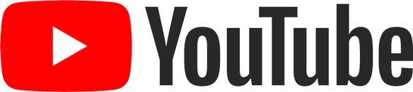 Youtube_Logo (1)