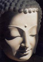 buddha_mindful