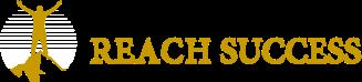 Reach Success Inc.