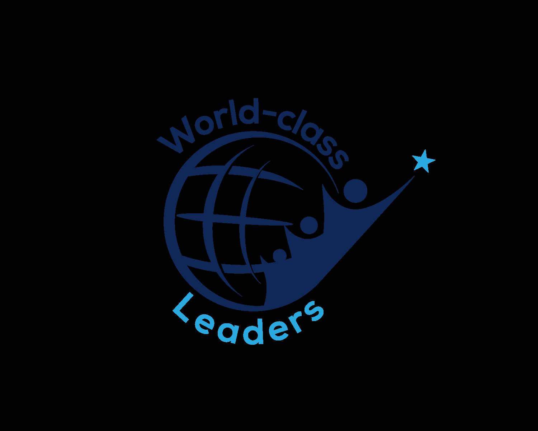 World-class Leaders