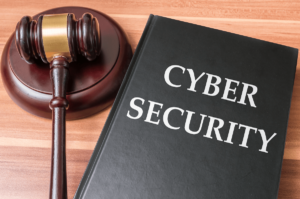 Simplifying Cybersecurity Compliance for Federal Contractors @ Online Live Webinar