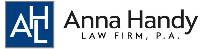 Anna Handy Law Firm, P.A.
