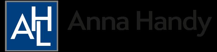 Anna Handy Law Firm, P.A.