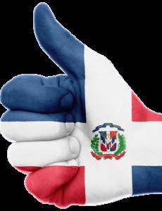immigration-dominican-republic-flag-