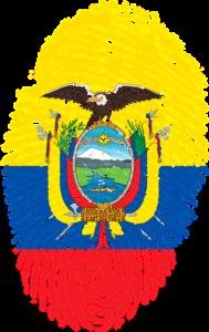 immigration-flag-ecuador-654130_640