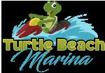 Turtle Beach Marina