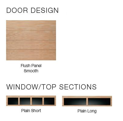 33-design_updated