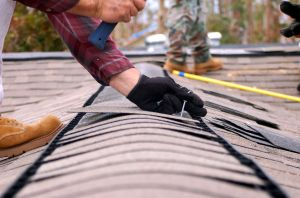6 DIY Home Repair Tips for the Month of May