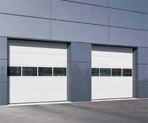 hormann-commercial-garage-doors3
