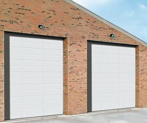 hormann-commercial-garage-doors5