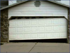 innovativegaragedoor.com spring repair