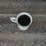 espresso - grounds around town norwalk, iowa