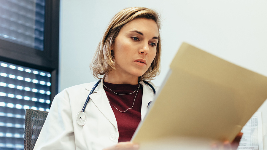 Step-by-Step EHR Migration Checklist for Senior Care Facilities