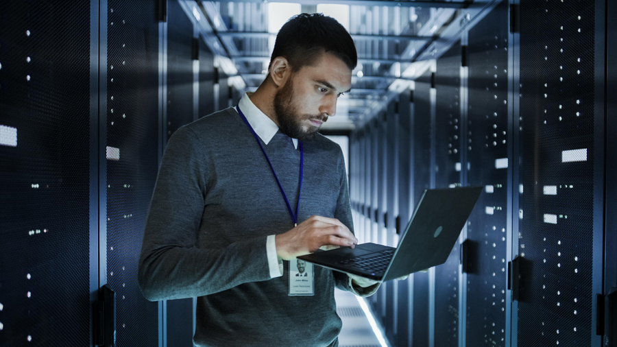 Changing Your IT Services Provider: 5 Tips for a Smoother Switch