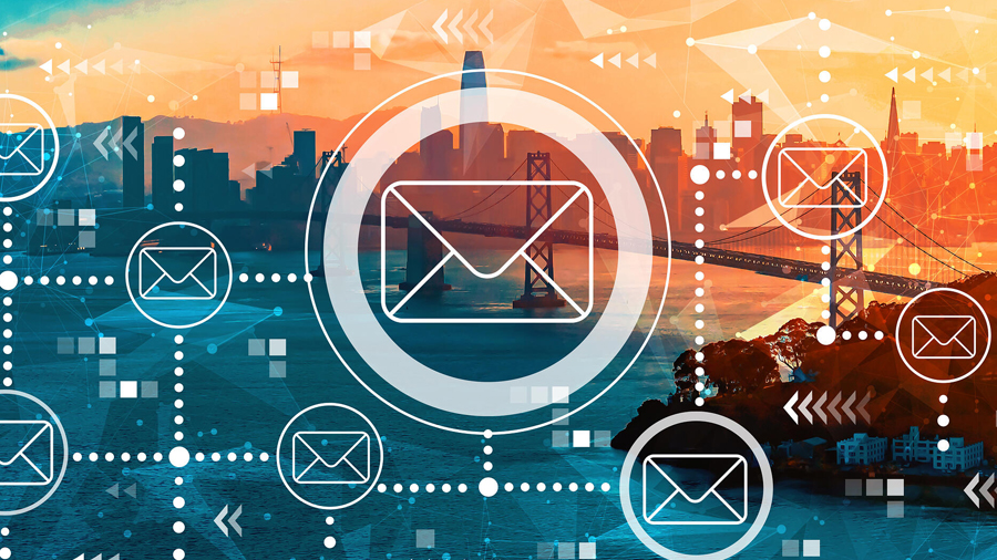 Business Email Compromise (BEC): Hidden Danger in Legacy Protocols