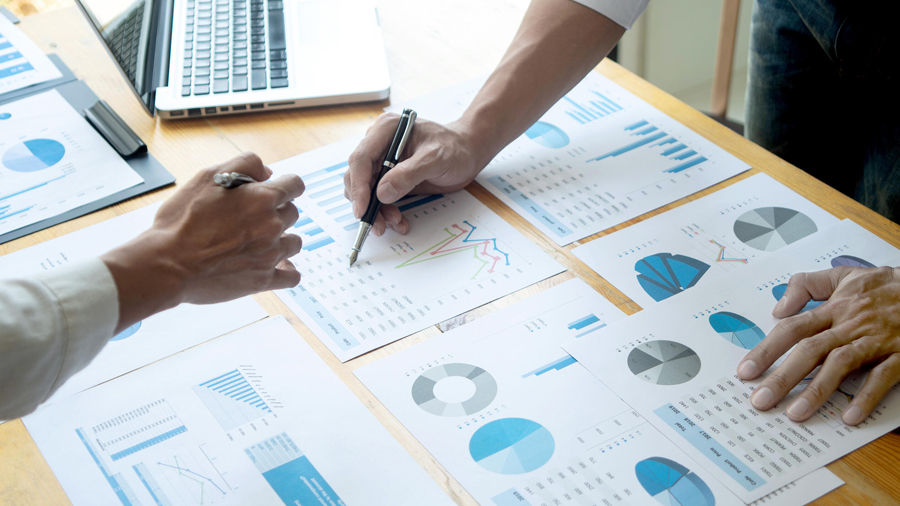 5 Practical Tips for Year-End IT Budgeting and Procurement