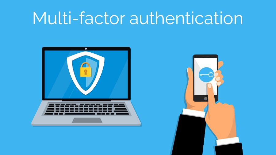 Outlook Security: Why You Should Deploy MFA for Office 365