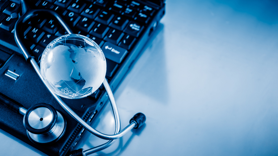 Business Continuity for Senior Care: How an SD-WAN Protects Your Patients