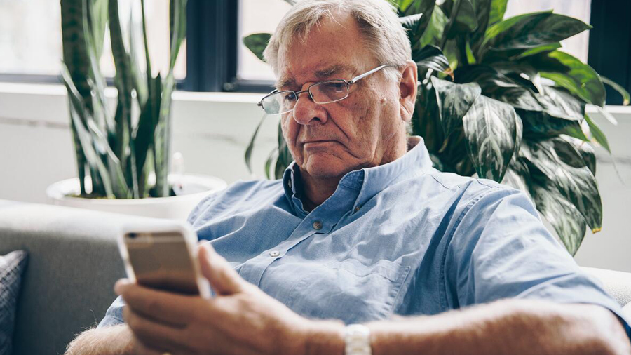 Public Wi-Fi Security for Senior Care: 4 Tips for Keeping Patient Data Safe