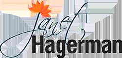 Janet Hagerman