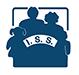 Immigrant Social Services, Inc.   華僑社會福利社