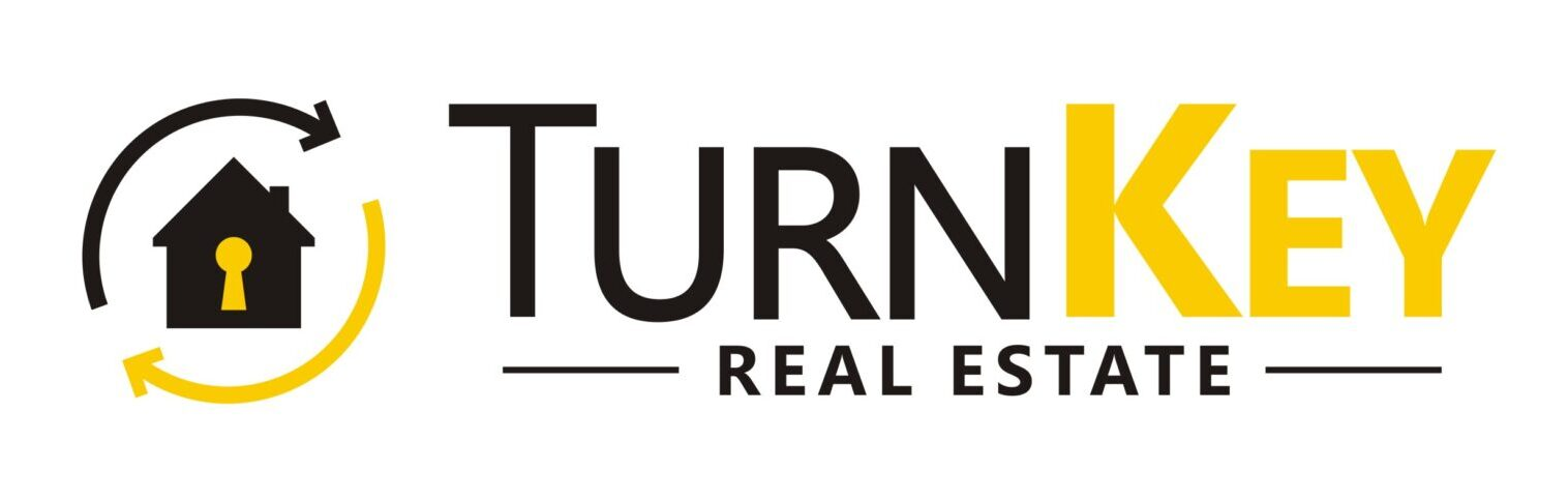 Turnkey Real Estate