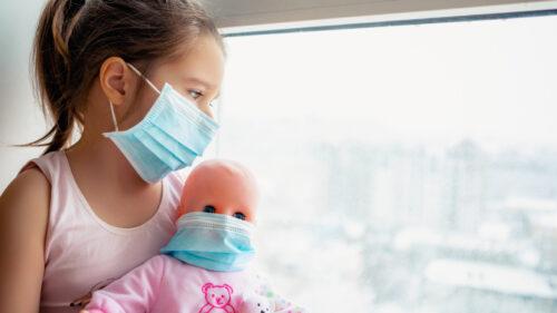 Disposiciones del Consejo Estatal de Salud ante covid-19
