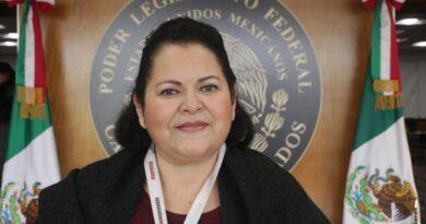 Exhorta Cámara de Diputados al Congreso de BC a Aprobar Reformar de Pueblos Indígenas