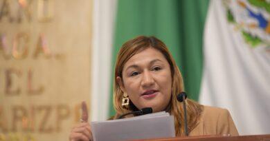 Seguir la Lucha por los Derechos Políticos Plenos de las Mujeres