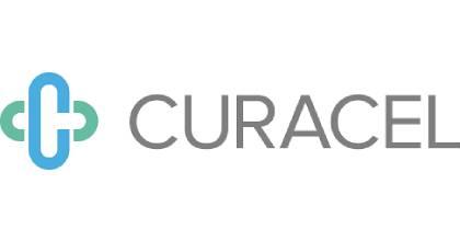 <u>Curacel</u><br> Insurance SaaS platform for claims processing and fraud management