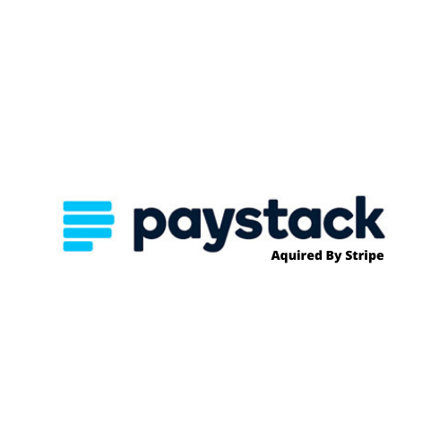 <u>Paystack</u><br> Online and offline payments aggregator for Africa *Recently Acquired by Stripe