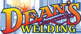 Deans Certified Welding