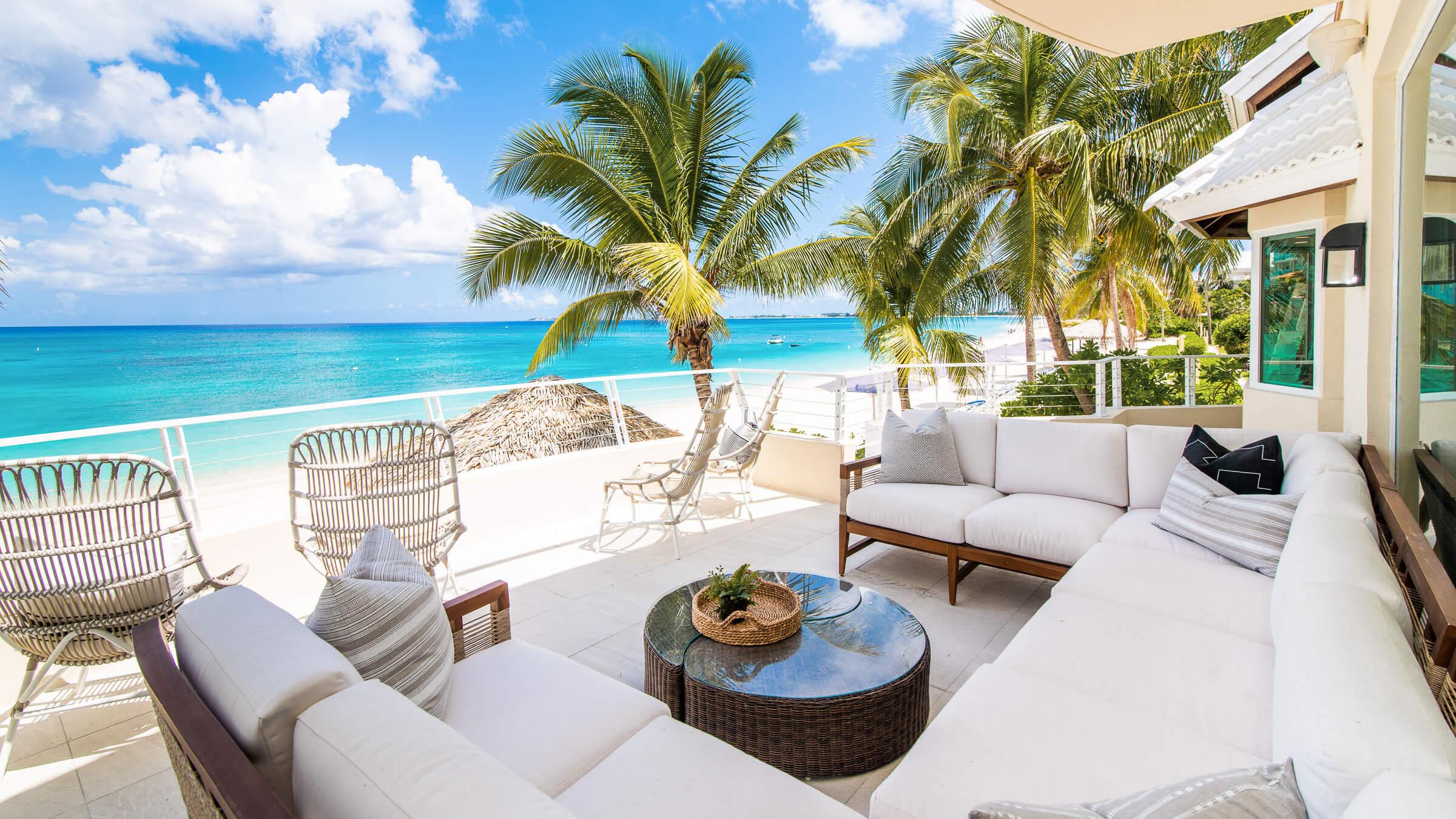 Seascape-Villa-Beach-Villa-Cayman-Islands-Grand-Cayman-Paradise-Balcony-Outdoor-Lounge-Chairs-and-Seating-Area.jpg