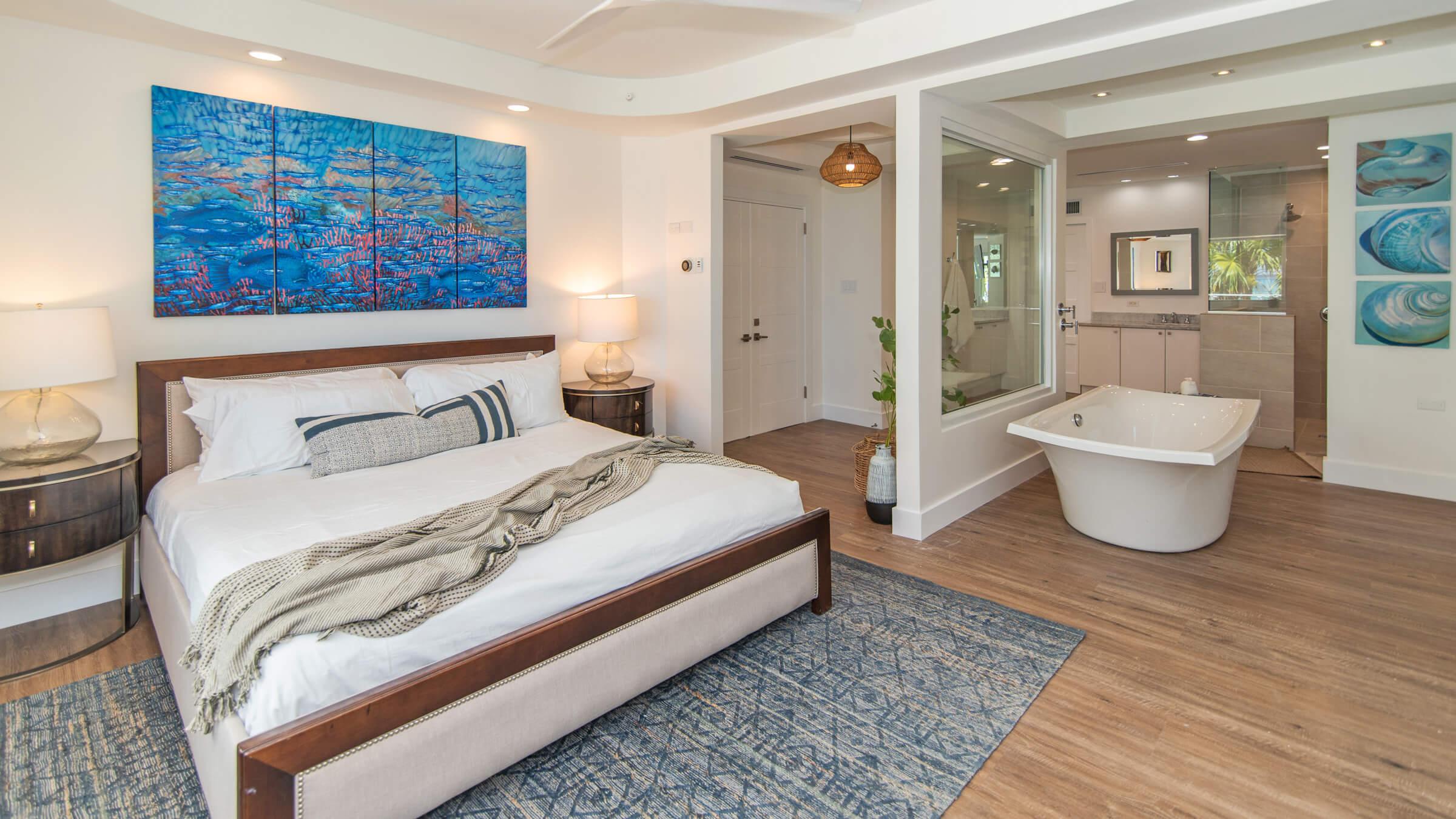 Seascape-Villa-Beach-Villa-Cayman-Islands-Grand-Cayman-Paradise-Bedroom-and-Full-Bath.jpg