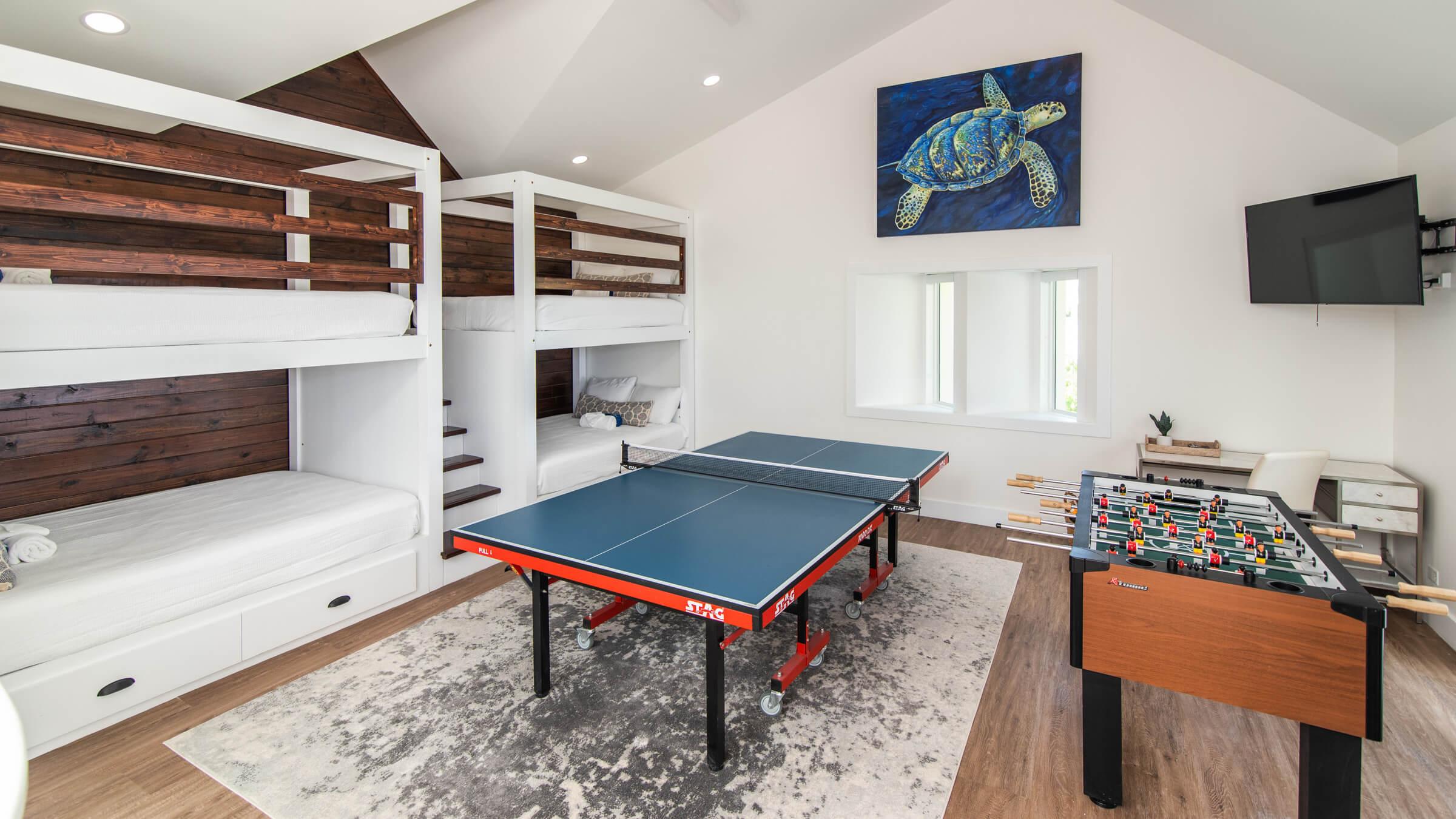 Seascape-Villa-Beach-Villa-Cayman-Islands-Grand-Cayman-Paradise-Kids-and-Teens-Bedroom-Bunk-Beds.jpg