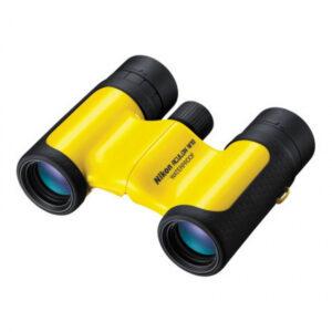 Nikon_8x21_Aculon_W10_Yellow