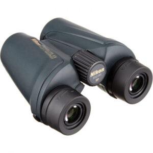 Nikon_8x25_Travelite_Ex_Binocular