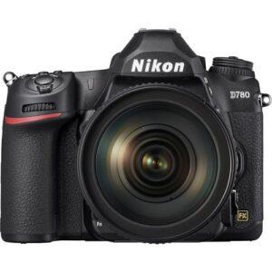 Nikon_D780_DSLR_Camera_with_24-120mm_f4G_ED_VR_Lens