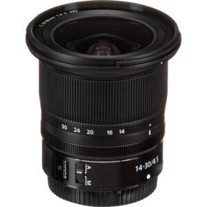 Nikon_NIKKOR_Z_14-30mm_f4_S_Lens