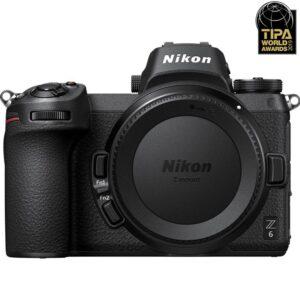 Nikon_Z6_Full-Frame_Mirrorless_Digital_Camera