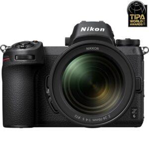 Nikon_Z6_Full-Frame_Mirrorless_Digital_Camera_with_24-70mm_Lens_front_2