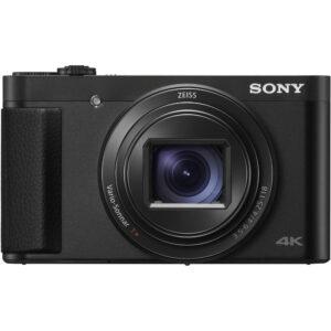 Sony_Cybershot_DSC_HX99_Digital_Camera